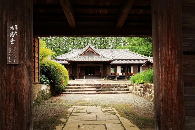 f:id:kouji-katayanagi:20190517192351j:plain