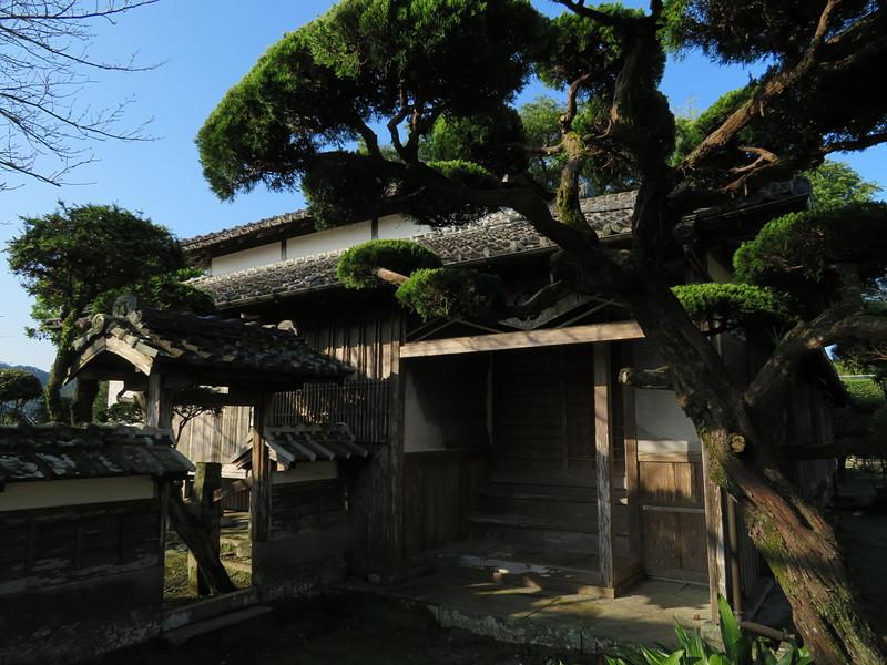 f:id:kouji-katayanagi:20190517192504j:plain