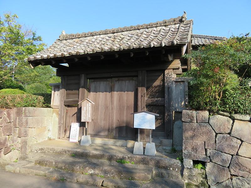 f:id:kouji-katayanagi:20190517192529j:plain