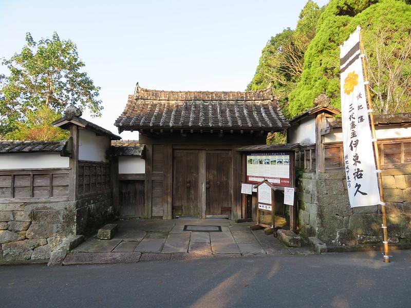 f:id:kouji-katayanagi:20190517192616j:plain