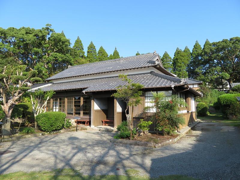 f:id:kouji-katayanagi:20190517192739j:plain
