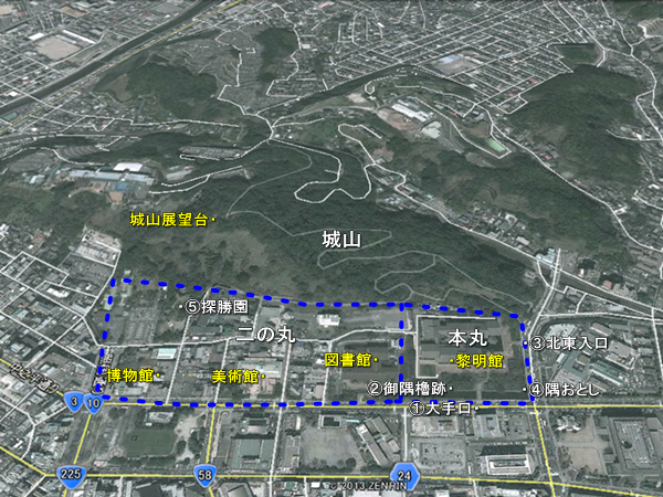 f:id:kouji-katayanagi:20190519225543p:plain