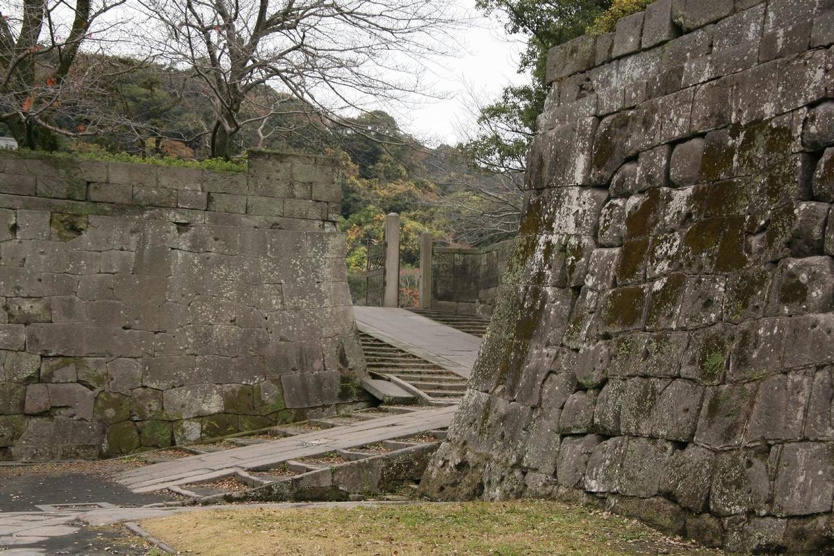 f:id:kouji-katayanagi:20190519225719j:plain