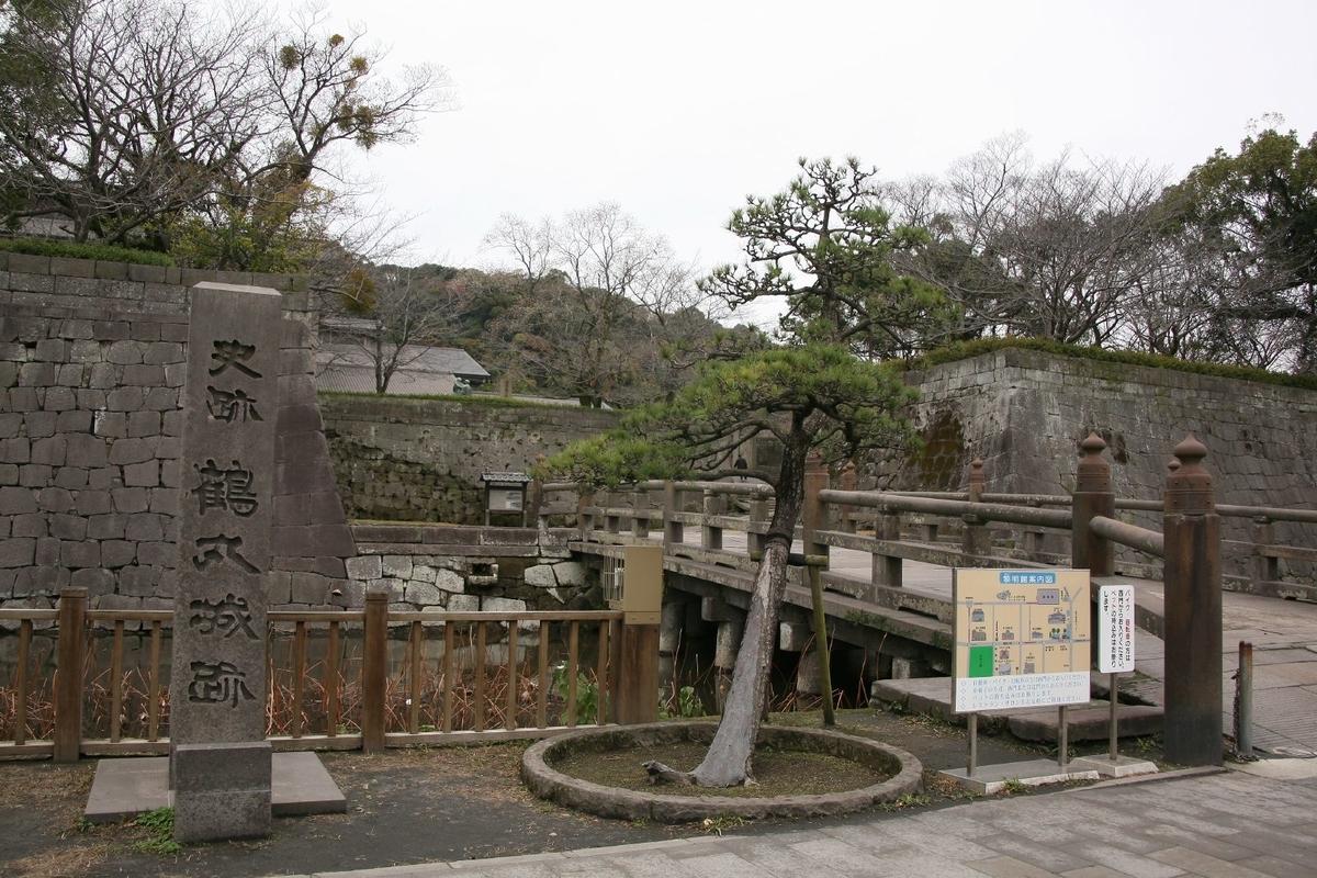 f:id:kouji-katayanagi:20190519225735j:plain