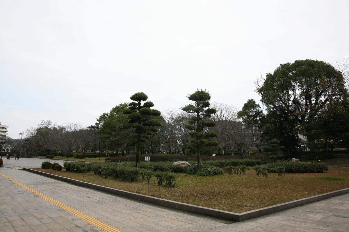 f:id:kouji-katayanagi:20190519225748j:plain