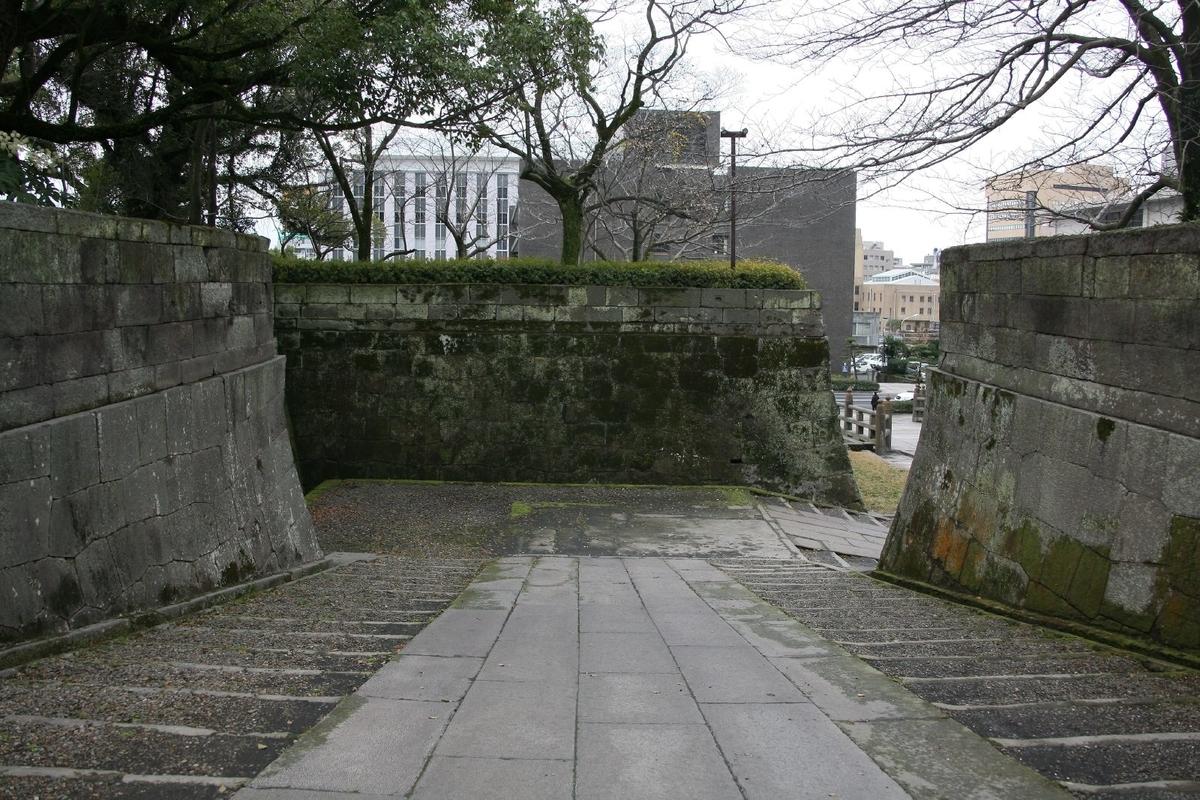 f:id:kouji-katayanagi:20190519225811j:plain