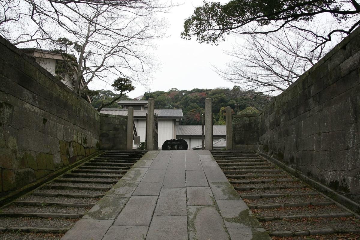 f:id:kouji-katayanagi:20190519225859j:plain
