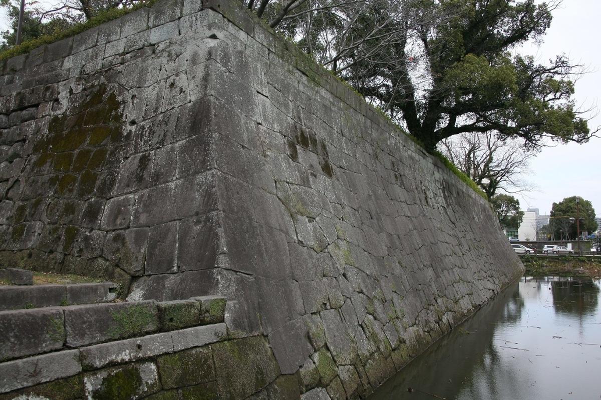 f:id:kouji-katayanagi:20190519230051j:plain