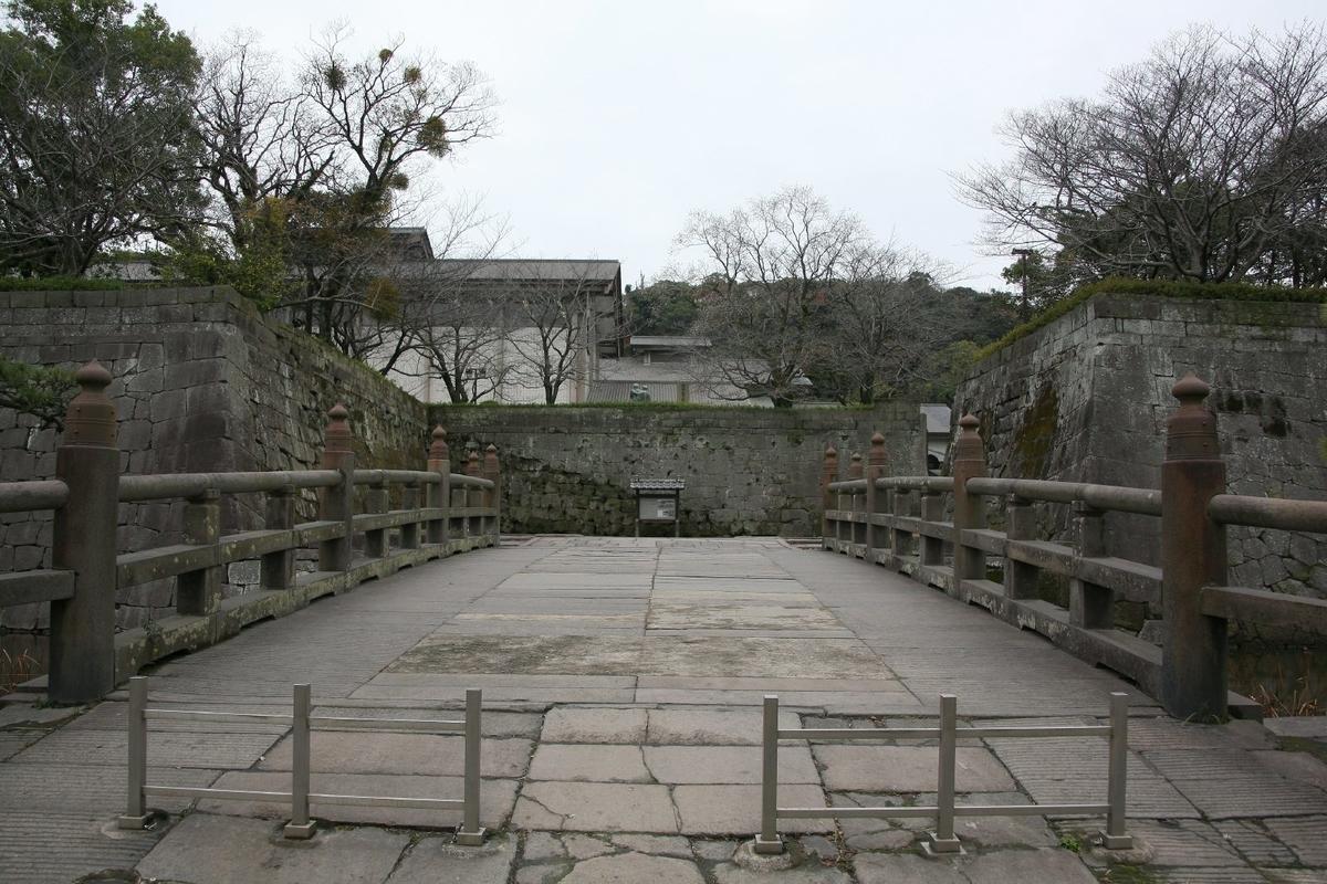 f:id:kouji-katayanagi:20190519230111j:plain