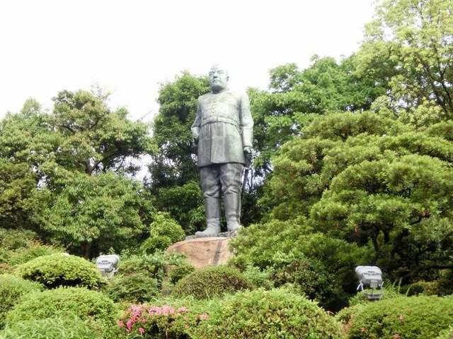 f:id:kouji-katayanagi:20190519230149j:plain