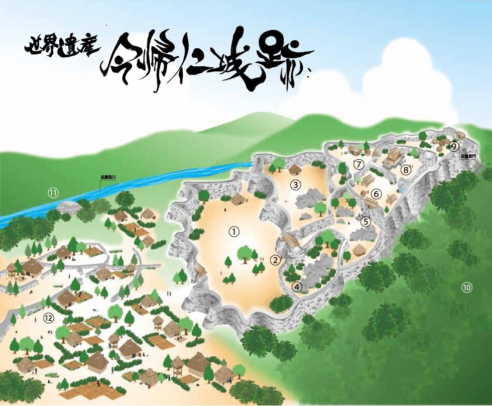 f:id:kouji-katayanagi:20190522230553p:plain