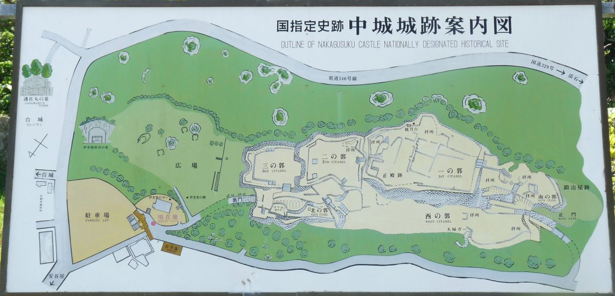 f:id:kouji-katayanagi:20190526185049j:plain