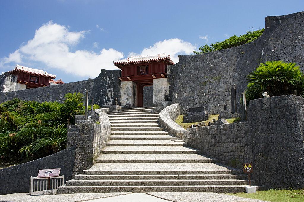 f:id:kouji-katayanagi:20190530010157j:plain