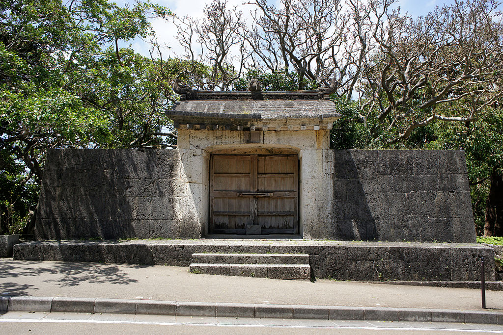 f:id:kouji-katayanagi:20190530010240j:plain