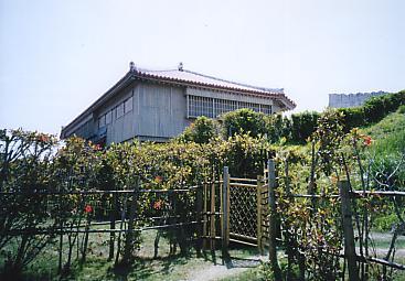 f:id:kouji-katayanagi:20190530010544j:plain