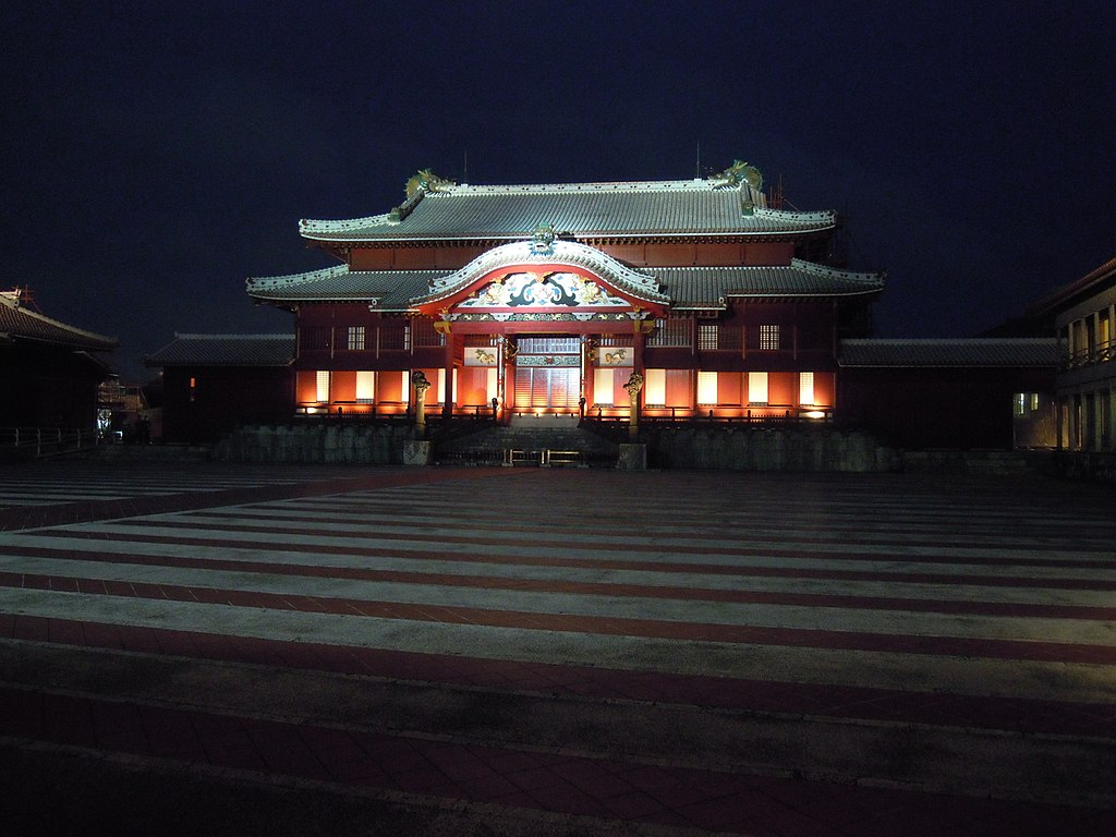 f:id:kouji-katayanagi:20190530010633j:plain