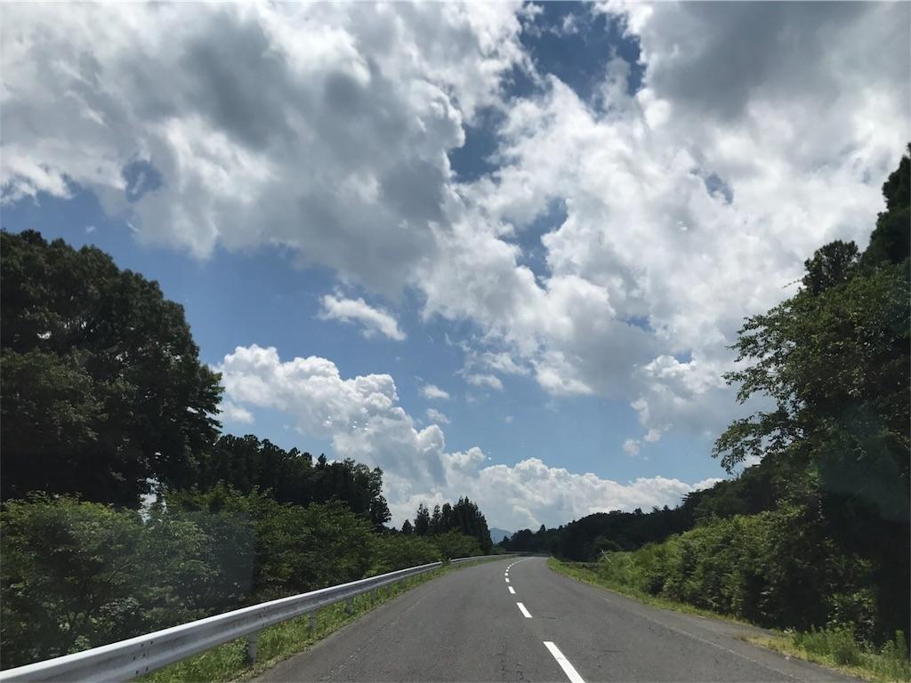 f:id:kouji-kuiru:20170722025945j:image