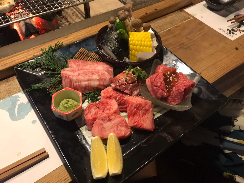 f:id:kouji-kuiru:20170820091930j:image