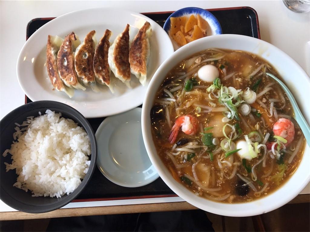 f:id:kouji-kuiru:20170820091938j:image