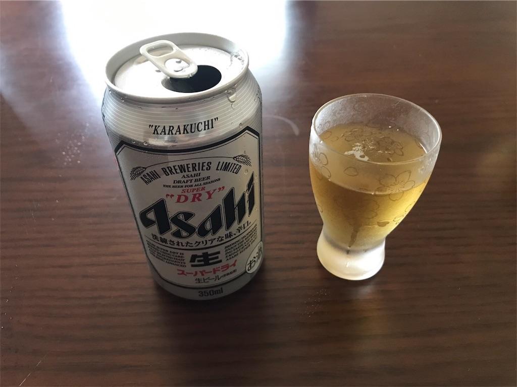 f:id:kouji-kuiru:20170820154734j:image