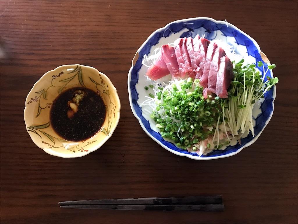 f:id:kouji-kuiru:20170820154914j:image