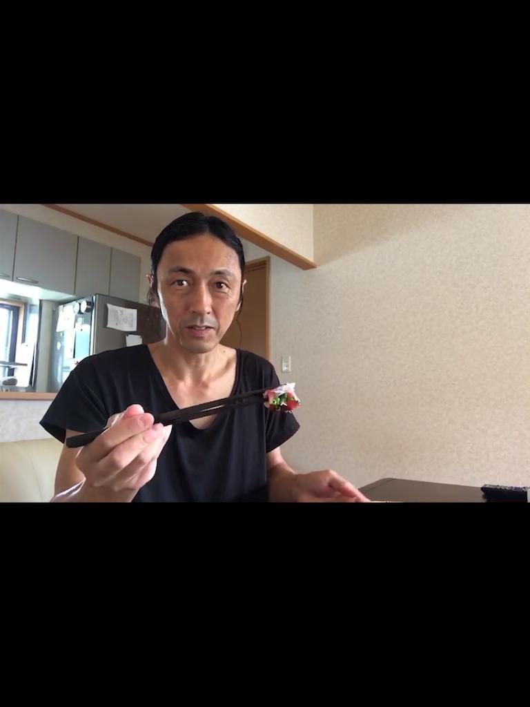 f:id:kouji-kuiru:20170820200150p:image