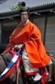 京都新聞写真コンテスト 最古の祭