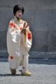 京都新聞写真コンテスト 祭の朝京都新聞写真コンテスト 祭の朝