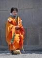 京都新聞写真コンテスト 出番を控えて