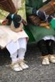 京都市東山区 時代祭