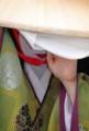 京都新聞写真コンテスト 時代祭
