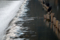 境内京都新聞写真コンテスト 流水