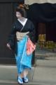 京都新聞写真コンテスト はんなり