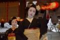 京都新聞写真コンテスト 和の世界