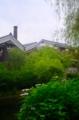 京都新聞写真コンテスト 涼やか光景