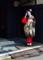 京都新聞写真コンテスト 舞妓