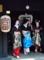 京都新聞写真コンテスト 祇園の彩り
