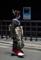 京都新聞写真コンテスト 花街のおもむき