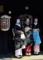 京都新聞写真コンテスト きらびやかに着飾る
