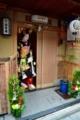 京都新聞写真コンテスト 花街の春