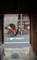 京都新聞写真コンテスト 京を走る