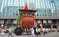 京都新聞写真コンテスト 雅な光景