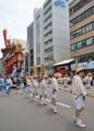 京都新聞写真コンテスト 雅な雰囲気