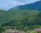 京都新聞写真コンテスト 秋の山裾