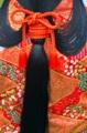 京都新聞写真コンテスト 時代衣装