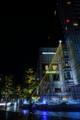 京都新聞写真コンテスト クリスマス5