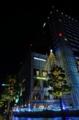 京都新聞写真コンテスト クリスマス3