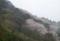 京都新聞写真コンテスト 春色の山肌