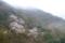 京都新聞写真コンテスト 春の山