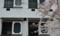京都新聞写真コンテスト 古風な街角